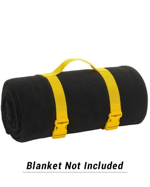 Ultraclub 8820 Blanket Carry Strap