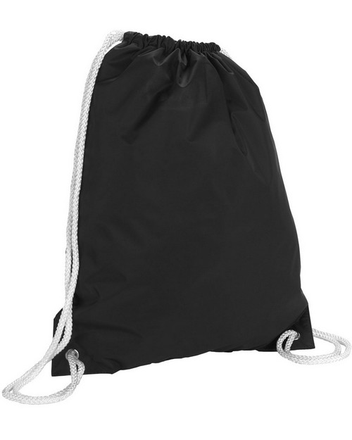 Liberty Bags 8887 Sport Pack