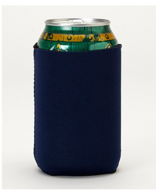 Ultraclub FT007 Neoprene Can Holder