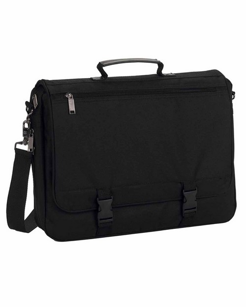 Ultraclub U1011 UC Classic Briefcase