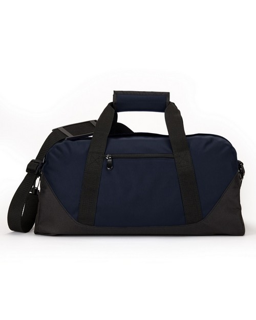 Ultraclub U2250 Small Duffel Bag