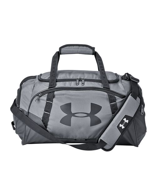 Under Armour 1300214 UA Undeniable Duffle Small Bag