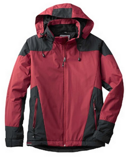Weatherproof WP1001 32 Degrees Charger Jacket
