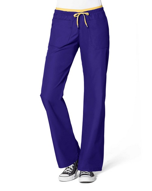 Wonderwink 5056 Women's Uniform Pant
