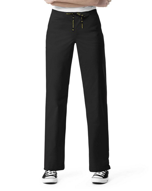 Wonderwink 5188T Women's Drawstring Pant
