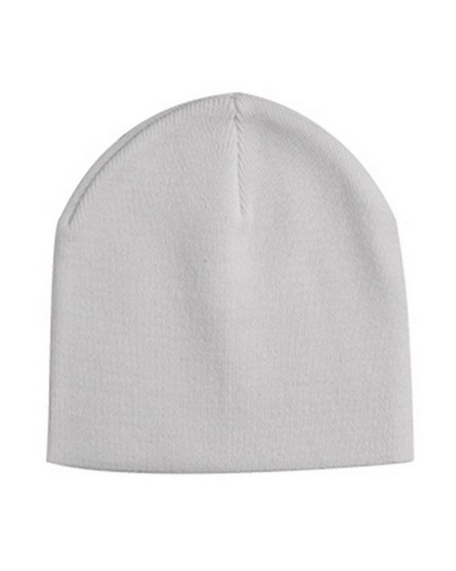 Yupoong 1500C Adult Heavyweight Knit Cap