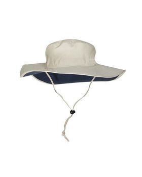 Adams XP101 Bucket Hat