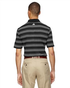 Adidas Golf A123 Puremotion Polo