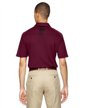 Adidas Golf A128 Puremotion Polo