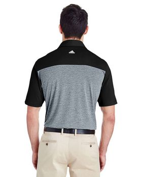 Adidas Golf A145 Mens Polo Shirt