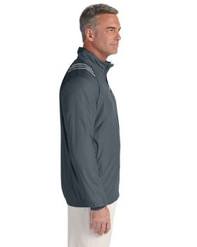 Adidas Golf A169 Mens Jacket - Shop at ApparelGator.com