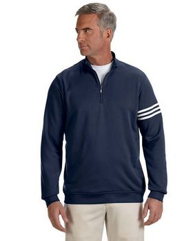 Adidas Golf A190 Mens ClimaLite Pullover