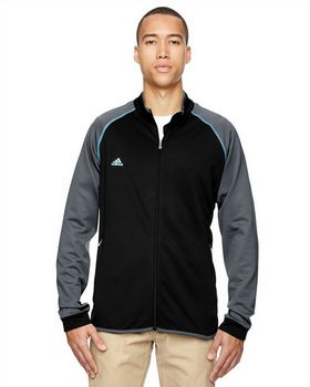 Adidas Golf A200 Climawarm Jacket
