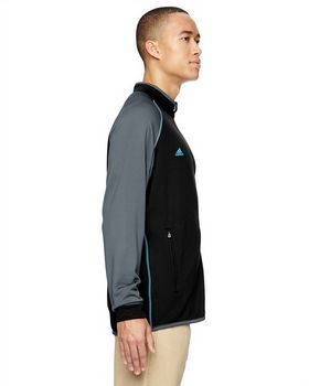 Adidas Golf A200 climawarm Plus Jacket - Shop at ApparelGator.com