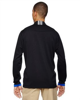 Adidas Golf A201 Climawarm Plus Pullover