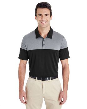 Adidas Golf A213 Mens Polo Shirt