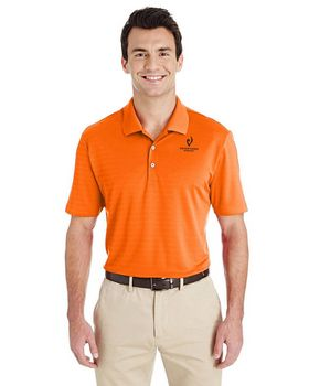 Adidas Golf A261 Mens Polo Shirt