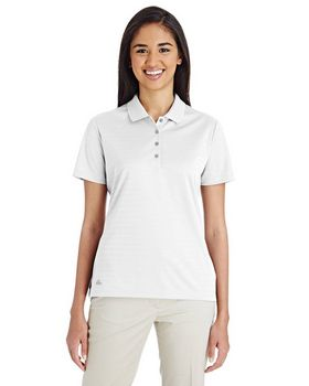 Adidas Golf A262 Ladies Polo Shirt