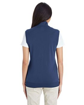 Adidas Golf A272 Ladies Club Vest