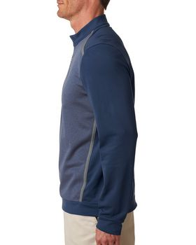 Adidas Golf A277 Adidas Men's Half-Zip Training Top