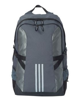 Adidas Golf A300 Backpack