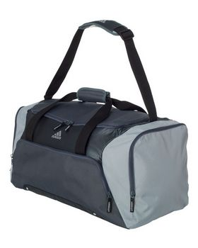 Adidas Golf A310 51.9L Medium Duffel Bag - Shop at ApparelnBags.com