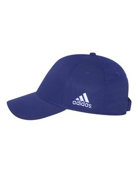 Adidas Golf A600 Structured Cap
