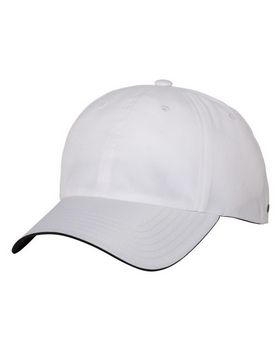 Adidas Golf A605 Performance Poly Cap