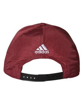 Adidas Golf A628 Heather Cap