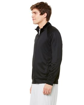 Alo Sport M4009 Mens Lightweight Jacket