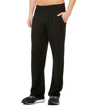 Alo Sport M5004 Mens Lightwieght Performance Pant