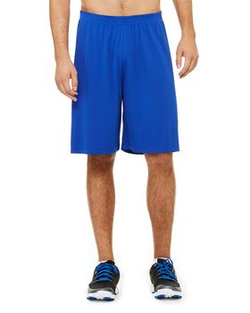 Alo Sport M6700 Mens Performance 9 Short