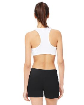 All Sport W2022 Ladies Sports Bra - Shop at ApparelnBags.com