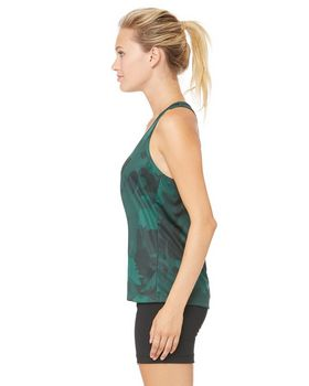 Alo Sport W2079 Ladies Performance Tank