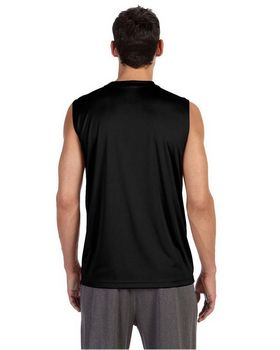 Alo Sport M2079 Mens Performance T Shirt