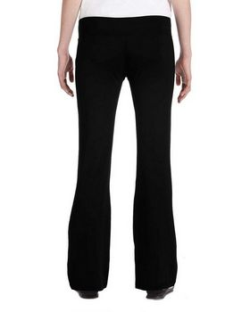 Alo Sport W5004 Ladies Solid Pant
