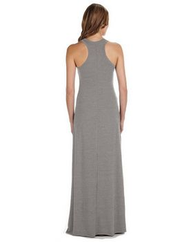 Alternative 01968E1 Maxi Dress