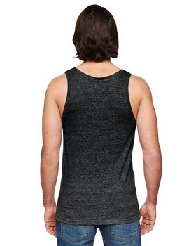 Alternative 02813DA Mens Boathouse Tank
