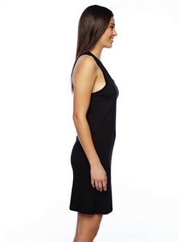 Alternative 02836MR Tank Dress
