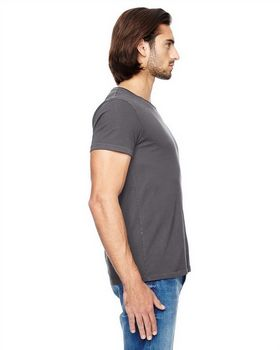 Alternative 04162C1 Mens Heritage T-Shirt