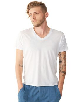 Alternative Drop Ship 04532P1 Perfect V-Neck