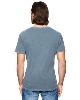 Alternative 04850C1 Mens T-Shirt
