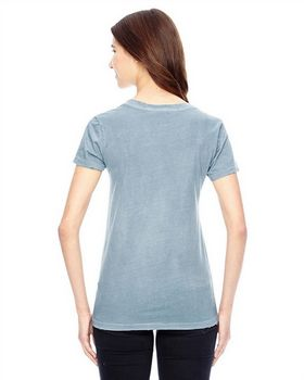 Alternative 04860C1 Ladies T-Shirt