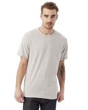 Alternative 05050BP Keeper T-Shirt
