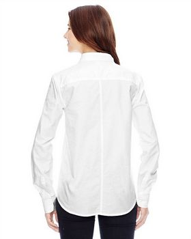 Alternative 06421 Ladies Shirt