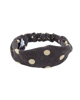 Alternative 07001EA Headband