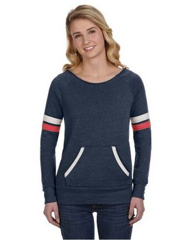 Alternative 09583F2 Maniac Sport Sweatshirt
