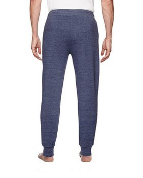 Alternative 09881F Mens Fleece Pant