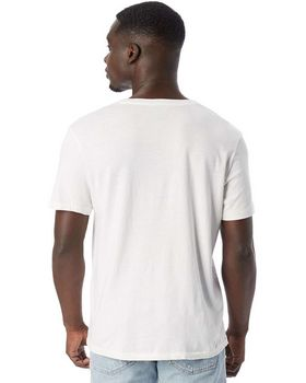 Alternative 1010CG Mens T-Shirt