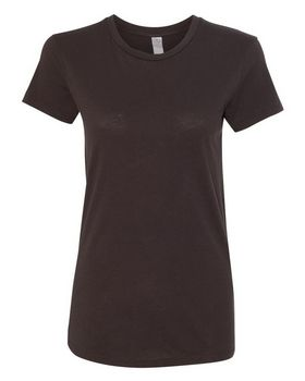 Alternative 1127 Womens Organic Cotton T-Shirt